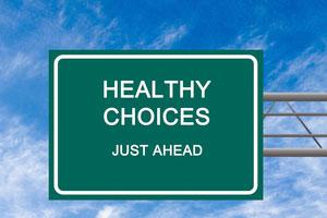 health-choices-lynnwood-washington