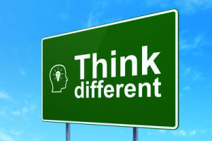 think-different-lynnwood
